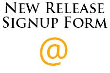 NewReleaseSignup_icon